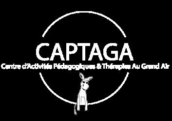 Captaga
